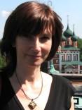 Durch Russland Leistung, Ferien Angebot Moskau, Reiseleiter Jaroslawl
