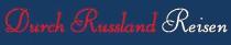 Dorf Russland Urlaub, Reisen Menschen Russland, Das echte Russland