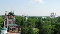 Durch Russland Reisedaten, russische Winterromantik Urlaub, russische Weihnachten Urlaub